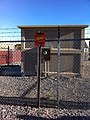 Buried Fiberoptic Fiber - panoramio.jpg
