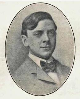 Addison Burkhardt