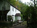 Burley Wood Cottage - geograph.org.uk - 249622.jpg