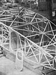 Burnelli CB-16 structure L'Aéronautique March,1929.jpg
