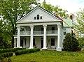 Burwell O. Hill House.JPG