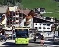 Bus 460 in Corvara.jpg
