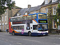 Bus IMG 0692 (15746597643).jpg