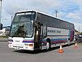 Bus IMG 2864 (16172396229).jpg