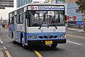 Bus in Busan.jpg