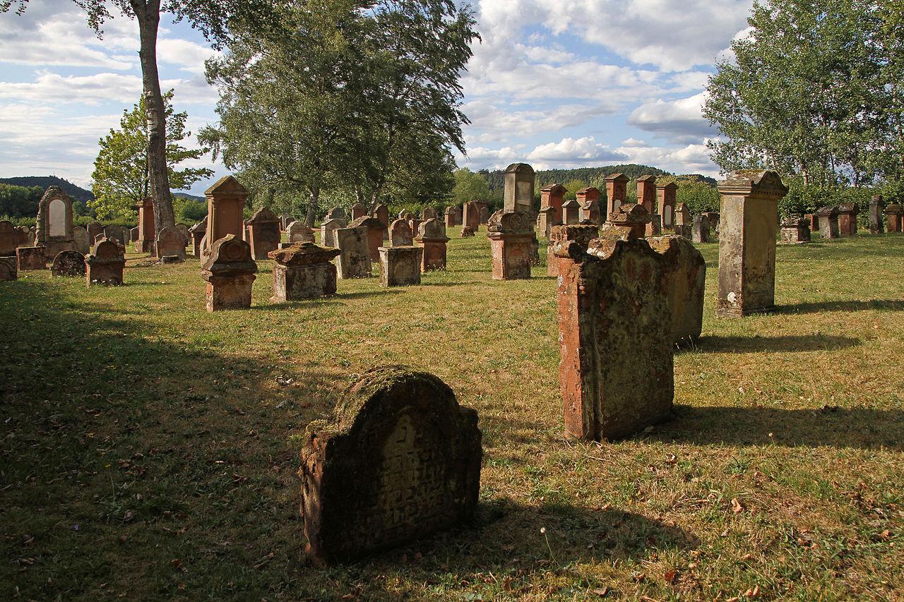 Busenberg-Judenfriedhof-29-gje.jpg