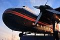 Bush Pilots Memorial - Yellowknife, Canada (5325151655).jpg