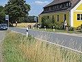 Bushaltestelle Almhorster Mühle, 2, Seelze, Region Hannover.jpg