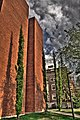 Business Building University of Alberta Edmonton Alberta Canada 02.jpg