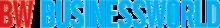 Businessworld (logo).png