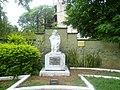 Busto Manuel Ortiz Guerrero - panoramio.jpg