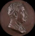 Busto do pintor João Marques de Oliveira - António Soares dos Reis.png