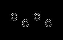 Systeme Conjugue Wikipedia