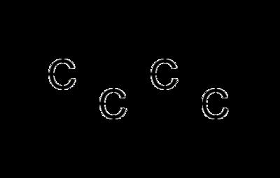 400px-Butadi%C3%A8ne.PNG