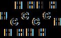 Butane - Wikipedia, the free encyclopedia