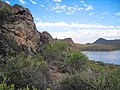 Butcher Jones Off-Trail, Tonto National Forest, Fort McDowell, AZ 85264, USA - panoramio (12).jpg
