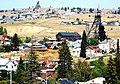 Butte (7877854664).jpg