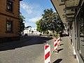 Butzbach, Kernstadt (Butzbach, City) - geo.hlipp.de - 19525.jpg