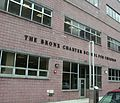 Bx Charter Sch for Children 388 Willis Av jeh.jpg