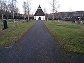 Fil:Bydalens gravkapell 46.jpg