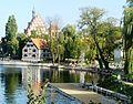 Bydgoszcz, teren Wyspy Młyńskiej b.jpg