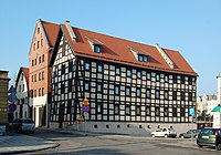 Bydgoszcz spichrze.jpg
