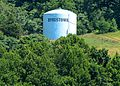Byrdstown-water-tower-tn1.jpg