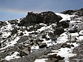 C° Livine - panoramio.jpg