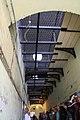 Cárcel de Kilmainham22.jpg