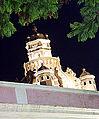 Cúpula de la Catedral (vista desde Las Teresas).JPG
