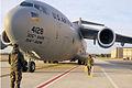 C-17 305 AMW Joint Base McGuire-Dix-Lakehurst.jpg