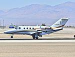 C-GLBT Cessna 525 CitationJet 1 (cn 525-0148) (7316139116).jpg