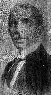 Charles Edgar Corea Charles Edgar Corea, President of the Ceylon National Congress and member of the Legislative Council of Ceylon.