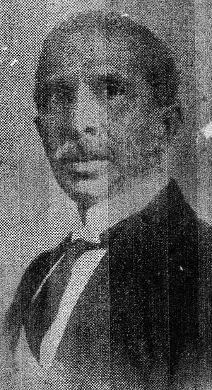Charles Edgar Corea - A National Hero of Sri Lanka