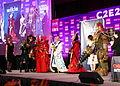 C2E2 2014 Contest - Finalists (14105923642).jpg