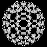 Nanomaterials/