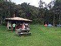 CAMPING - panoramio.jpg