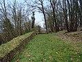 CAMP ROMAIN - panoramio (2).jpg