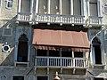 CANAL GRANDE - palazzo Barbaro Curtis details.jpg