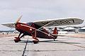 CAP Fairchild 24-C8F NC16817 - 03.jpg