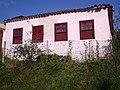 CASARIOS - panoramio - rafael alexandre de … (4).jpg
