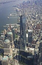 Manhattan Wikip 233 Dia