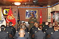 CBRN warrant officers provide experience DVIDS902526.jpg