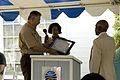 CCC Dedication Ceremony (5853935570).jpg