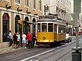 CCFL573@paragemRConceição2008.jpg
