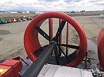 CCG Hovercraft Moytel propeller.jpg