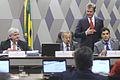 CCJ - Comissão de Constituição, Justiça e Cidadania (20716911058).jpg
