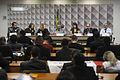 CDH - Comissão de Direitos Humanos e Legislação Participativa (26370121115).jpg