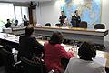 CDR - Comissão de Desenvolvimento Regional e Turismo (15635266576).jpg