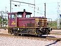 CFL 1004.JPG